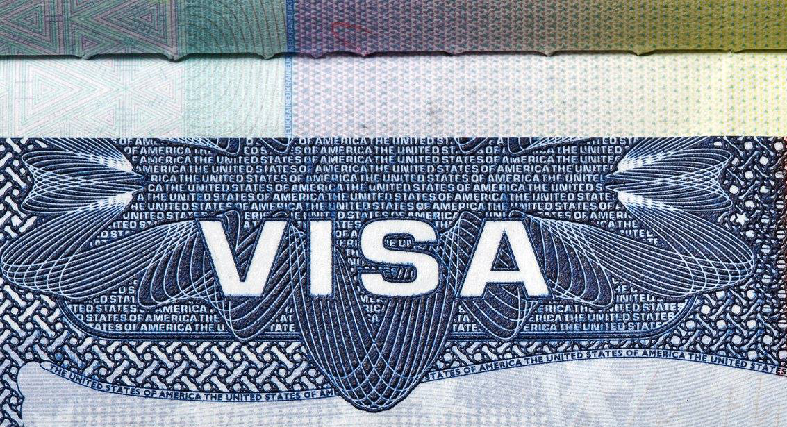 The Continuing Growth and Success of the EB-5 Visa Program