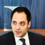 Reza Rahbaran