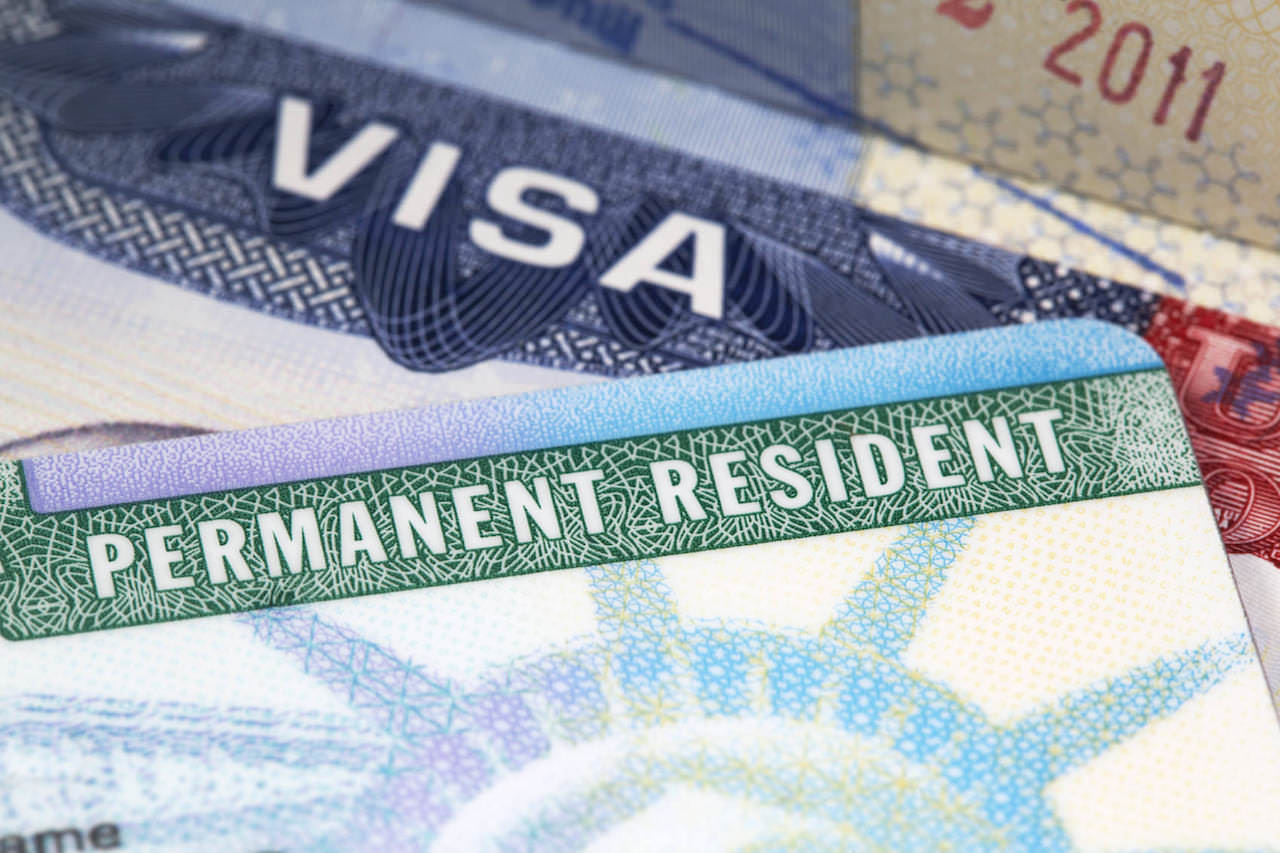 eb-5-green-card