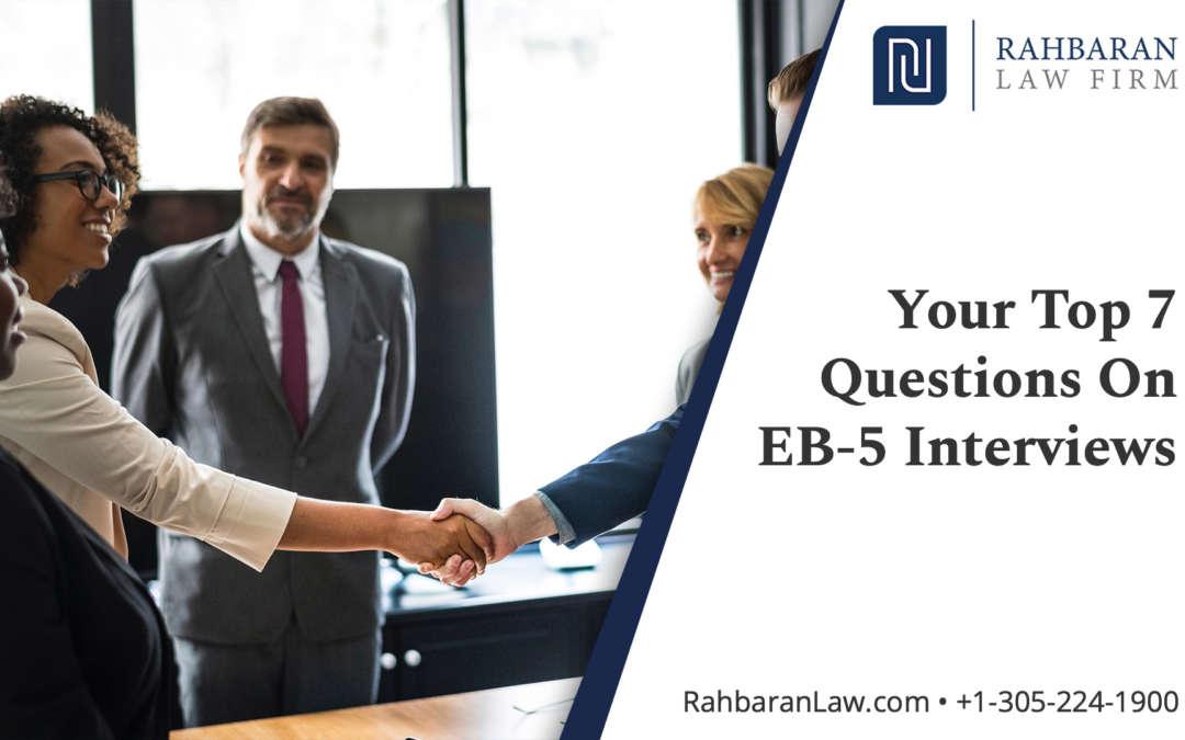 rahbaran-law-eb-5-7-questions
