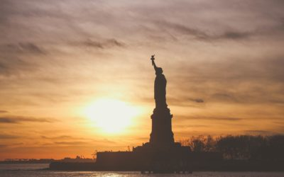 The Biggest Differences Between An L-1 Visa and EB-5 Visa