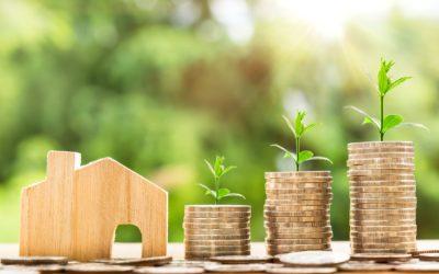 EB-5 Regional Center Loan vs. Equity Investment Model