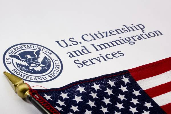 USCIS Offices Shut Down Due To The Coronavirus